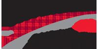 Logo Scothgard